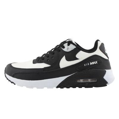 تصویر کفش مخصوص پیاده روی مردانه مدل mg35