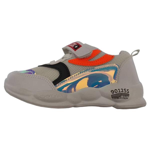 کفش مخصوص پیاده روی بچگانه کد 00080