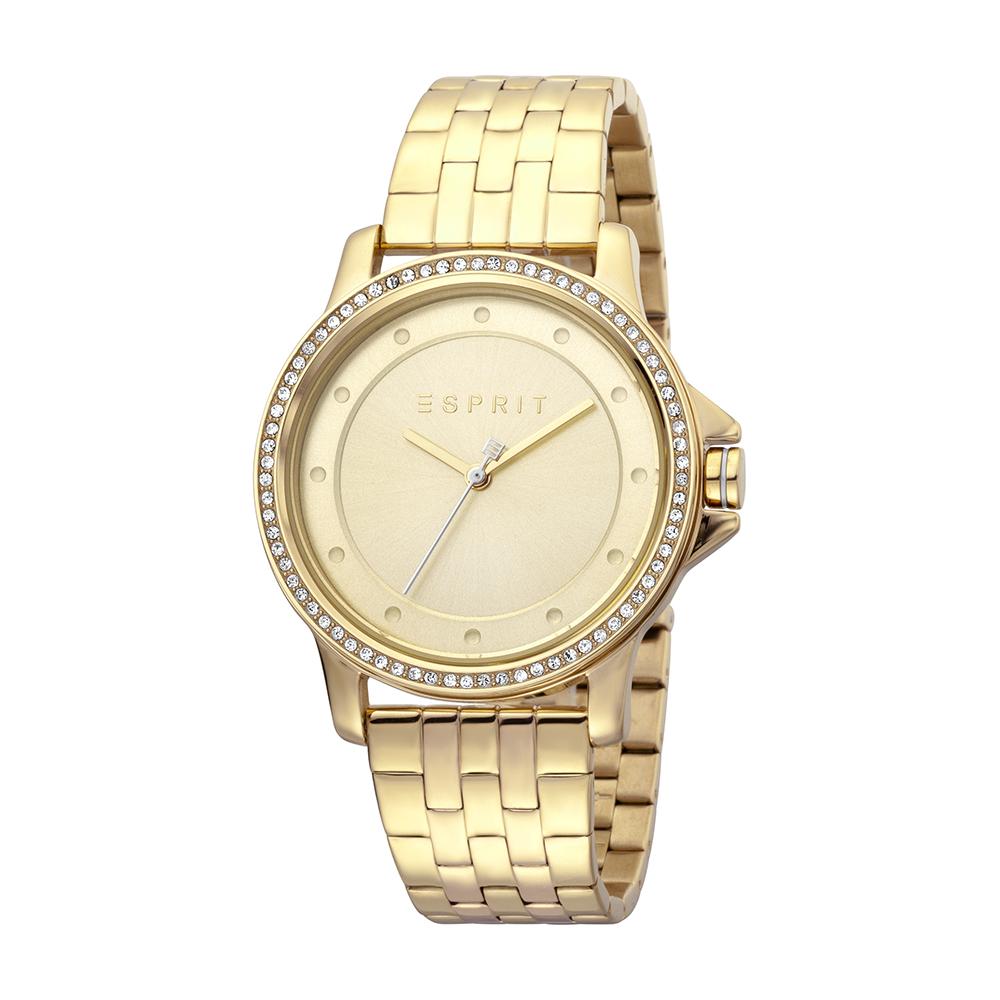 خرید و قیمت                      ساعت مچی  زنانه اسپریت مدل ES1L143M0075