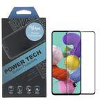 محافظ صفحه نمایش ولگا مدل CER-Powertech مناسب برای گوشی موبایل سامسونگ Galaxy A51 thumb