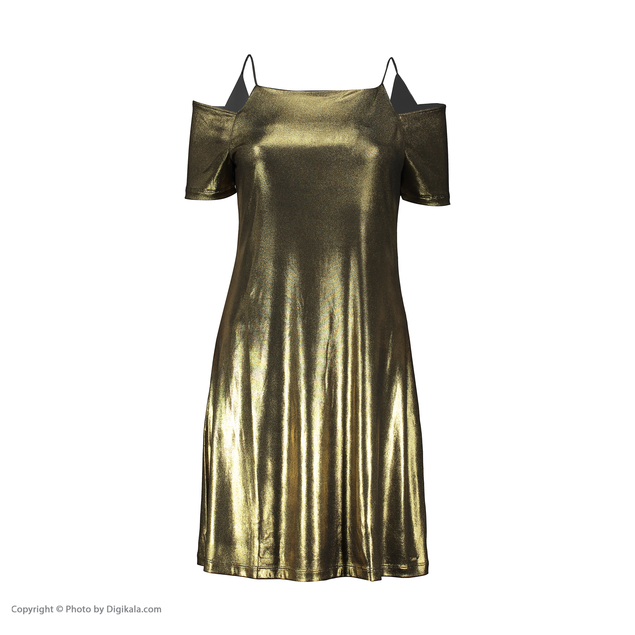 خرید                                      پیراهن زنانه آرمانی اکسچنج مدل 3ZYA95YJR5Z-0627