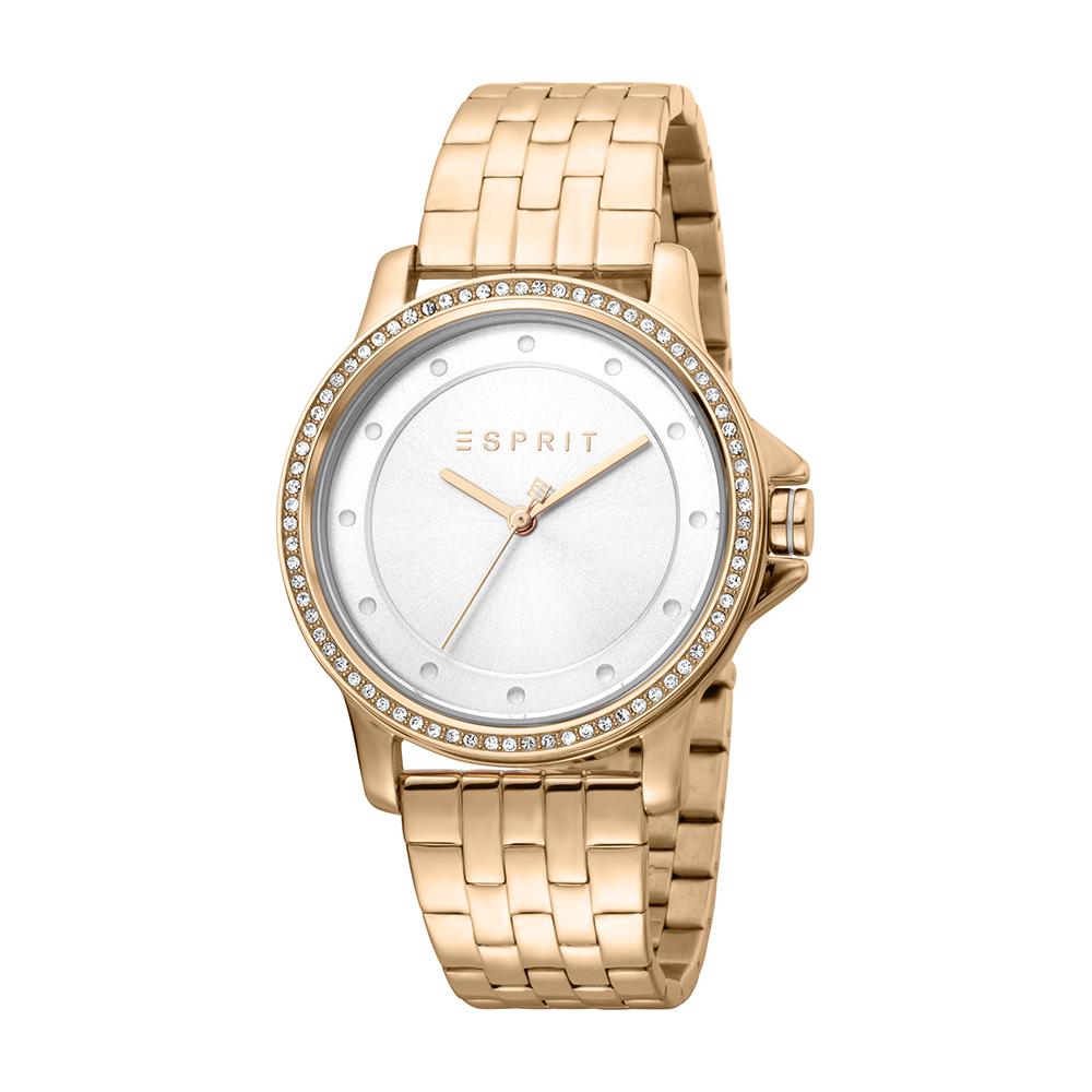 خرید و قیمت                      ساعت مچی  زنانه اسپریت مدل ES1L143M0095