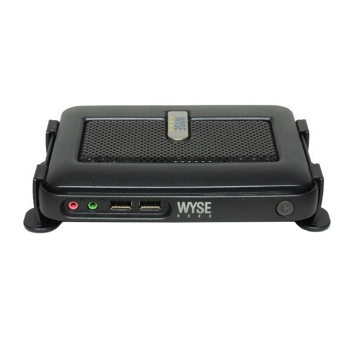 کامپیوتر کوچک مدل WYSE CX0