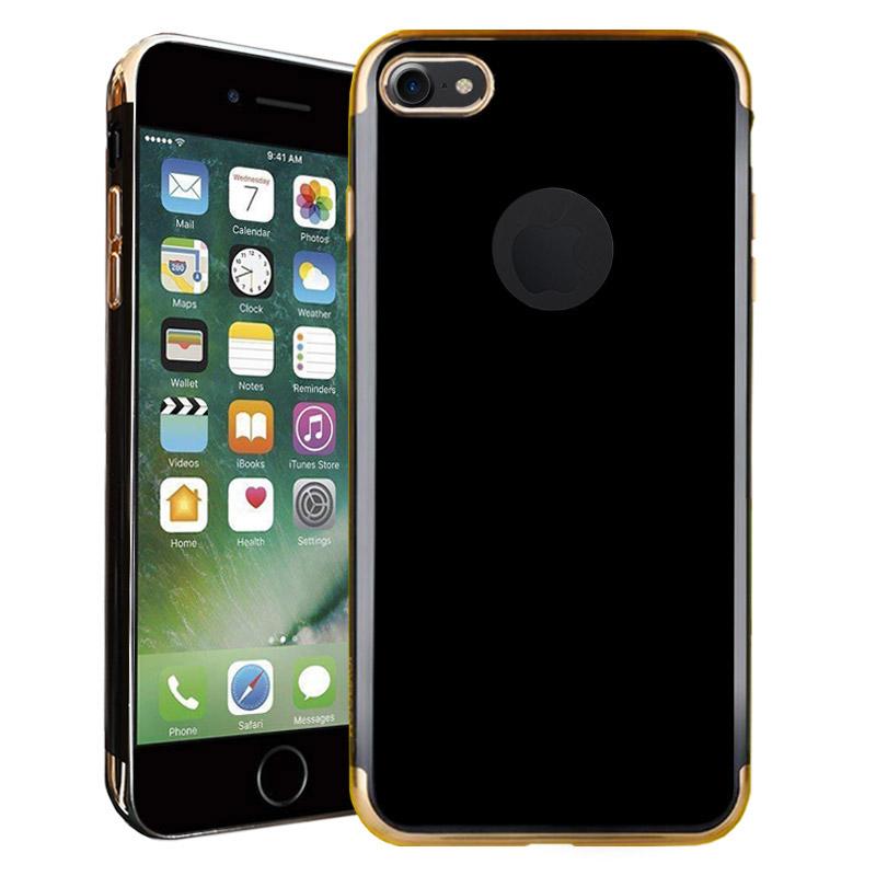 کاور جوی روم مدل TAILOR-S مناسب برای گوشی موبایل اپل iPhone 7