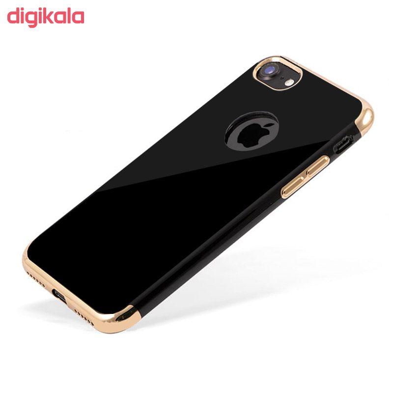 کاور جوی روم مدل TAILOR-S مناسب برای گوشی موبایل اپل iPhone 7 main 1 1