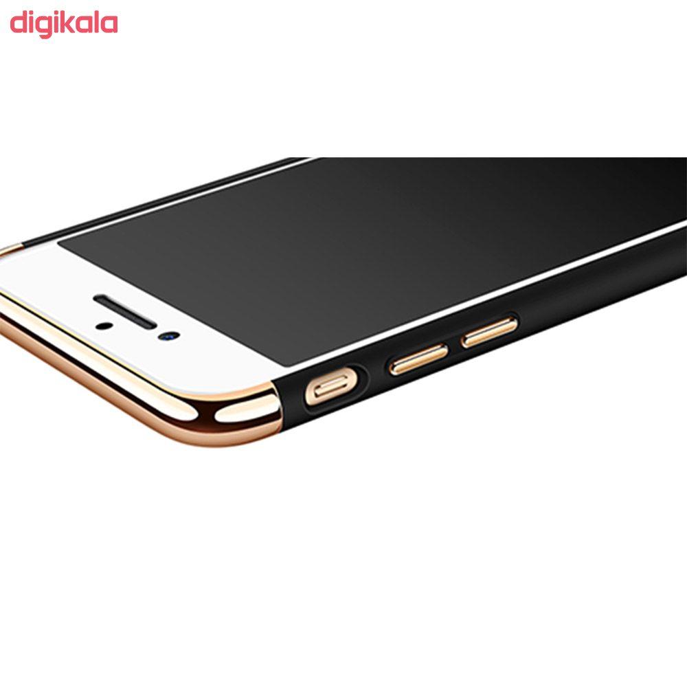کاور جوی روم مدل TAILOR-S مناسب برای گوشی موبایل اپل iPhone 7 main 1 3