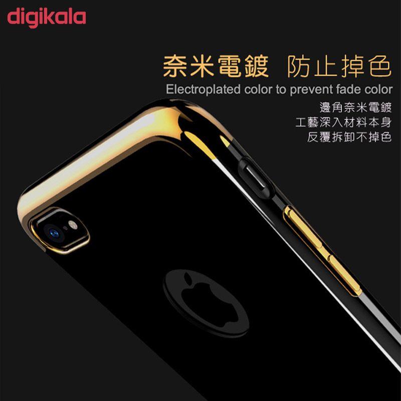 کاور جوی روم مدل TAILOR-S مناسب برای گوشی موبایل اپل iPhone 7 main 1 5