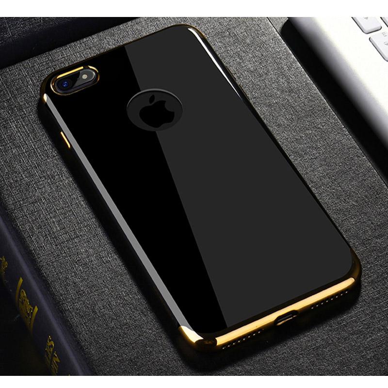 کاور جوی روم مدل TAILOR-S مناسب برای گوشی موبایل اپل iPhone 7 main 1 7