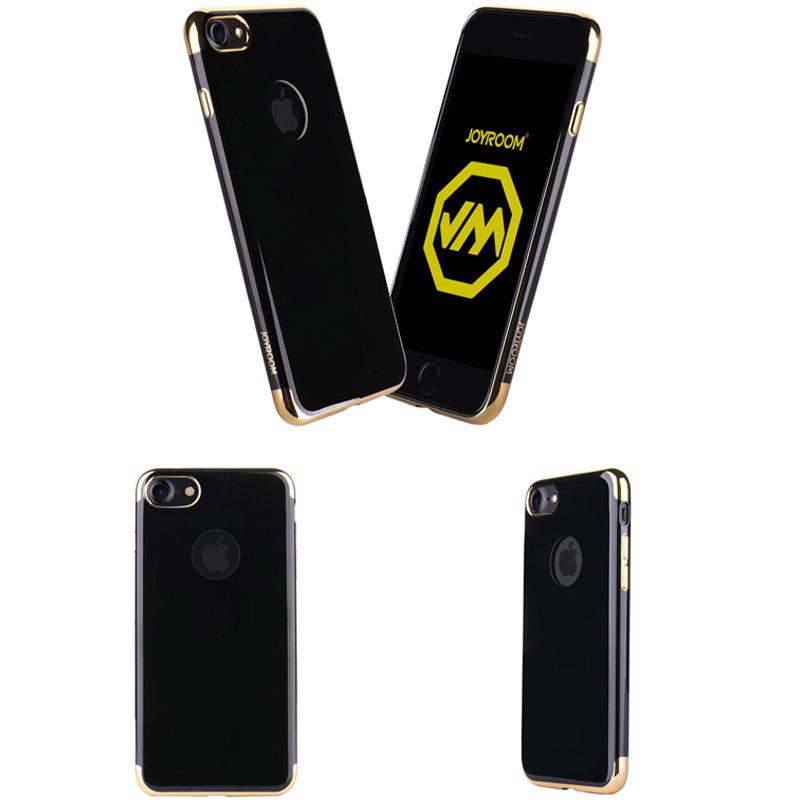 کاور جوی روم مدل TAILOR-S مناسب برای گوشی موبایل اپل iPhone 7 main 1 8