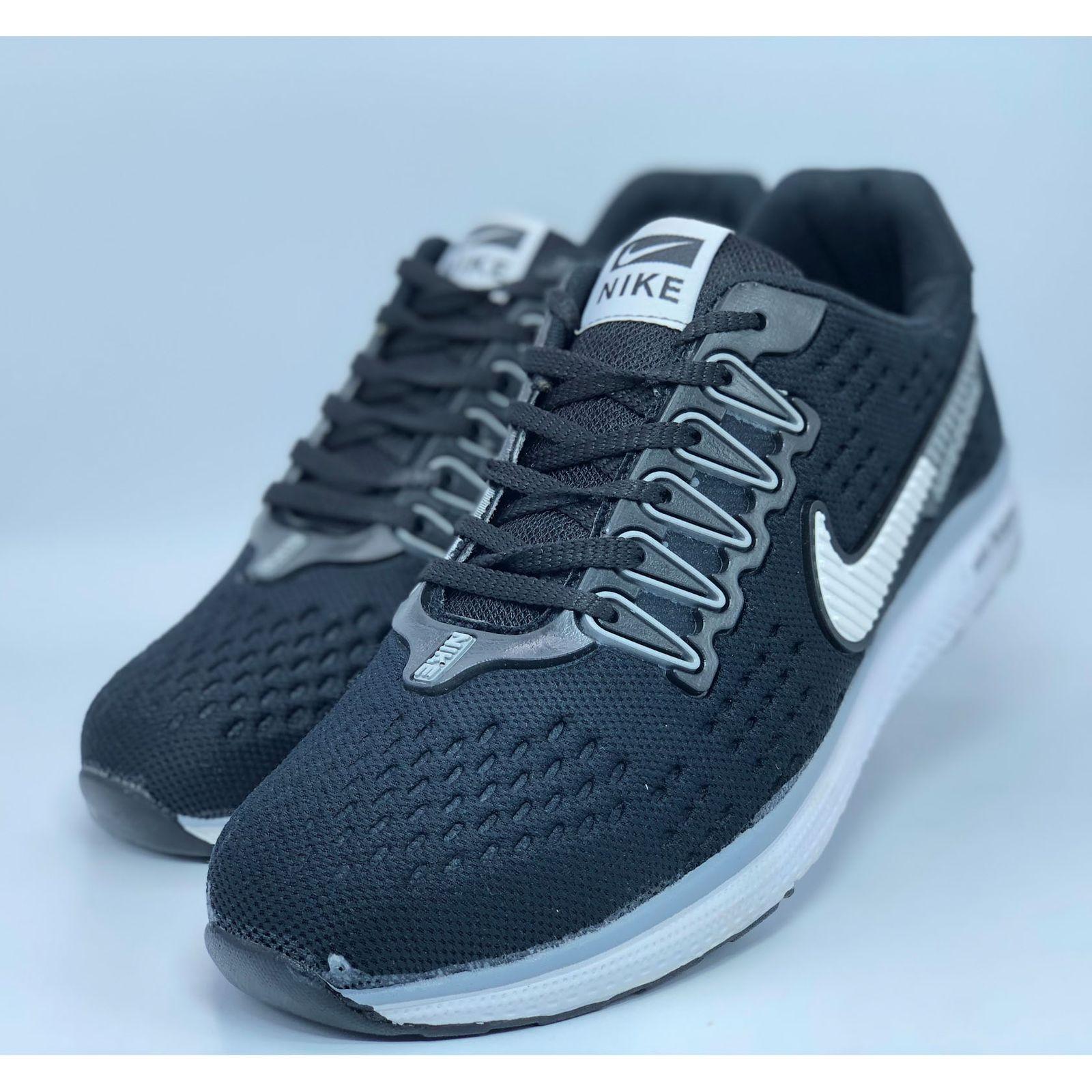 کفش مخصوص پیاده روی مردانه کد nk 200 main 1 1