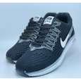 کفش مخصوص پیاده روی مردانه کد nk 200 thumb 1
