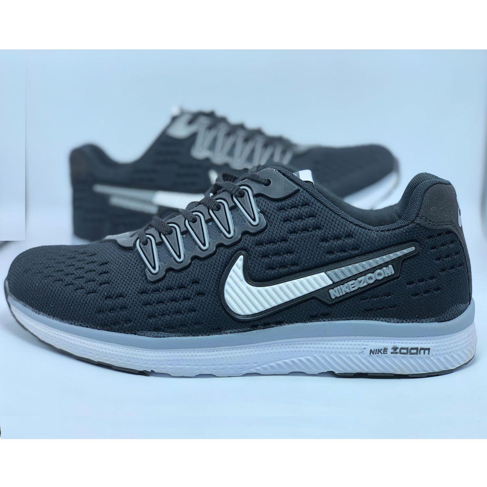 کفش مخصوص پیاده روی مردانه کد nk 200 main 1 2