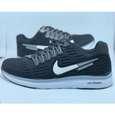 کفش مخصوص پیاده روی مردانه کد nk 200 thumb 2