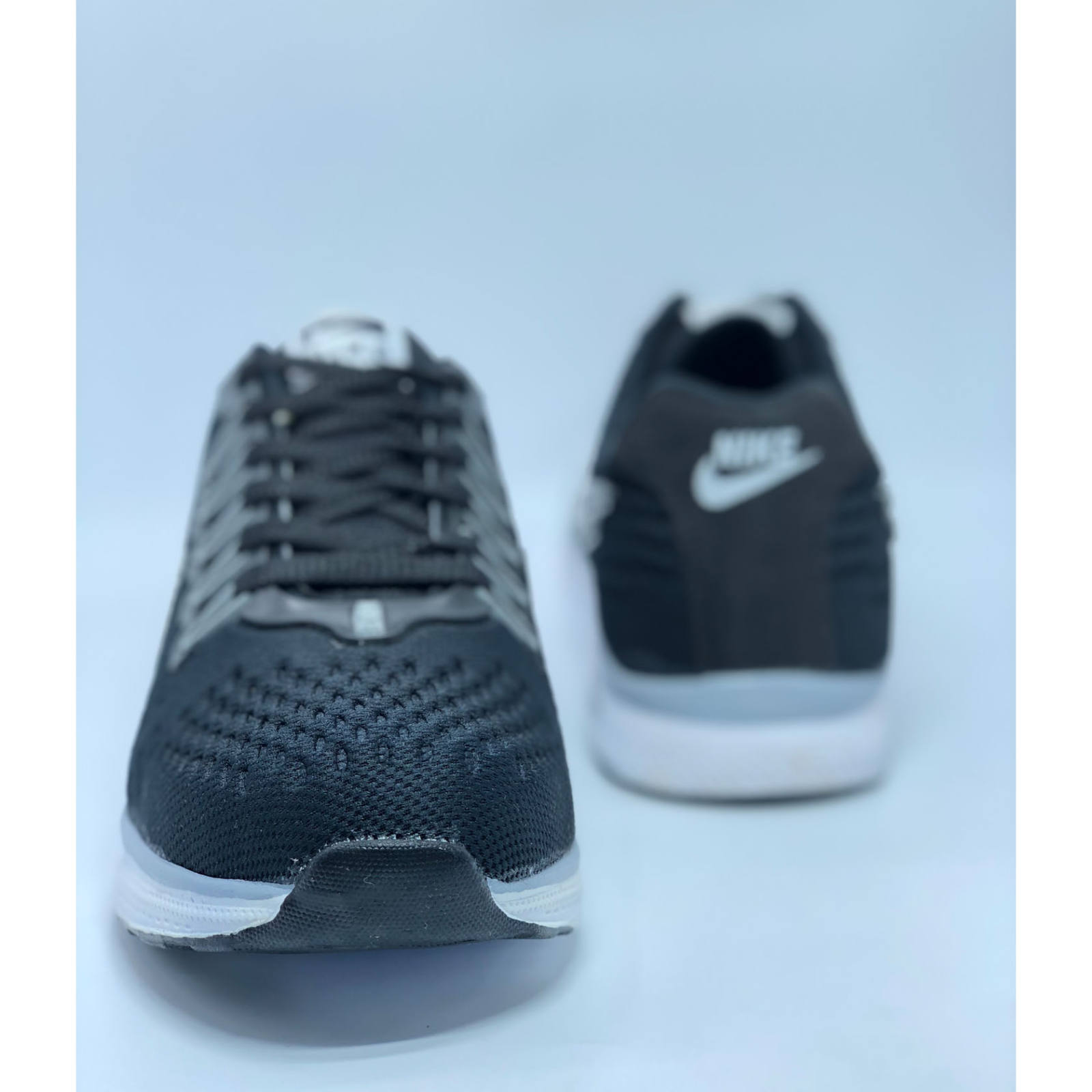 کفش مخصوص پیاده روی مردانه کد nk 200 main 1 3