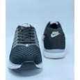 کفش مخصوص پیاده روی مردانه کد nk 200 thumb 3