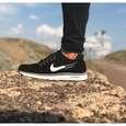 کفش مخصوص پیاده روی مردانه کد nk 200 thumb 5
