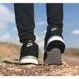 کفش مخصوص پیاده روی مردانه کد nk 200 thumb 6