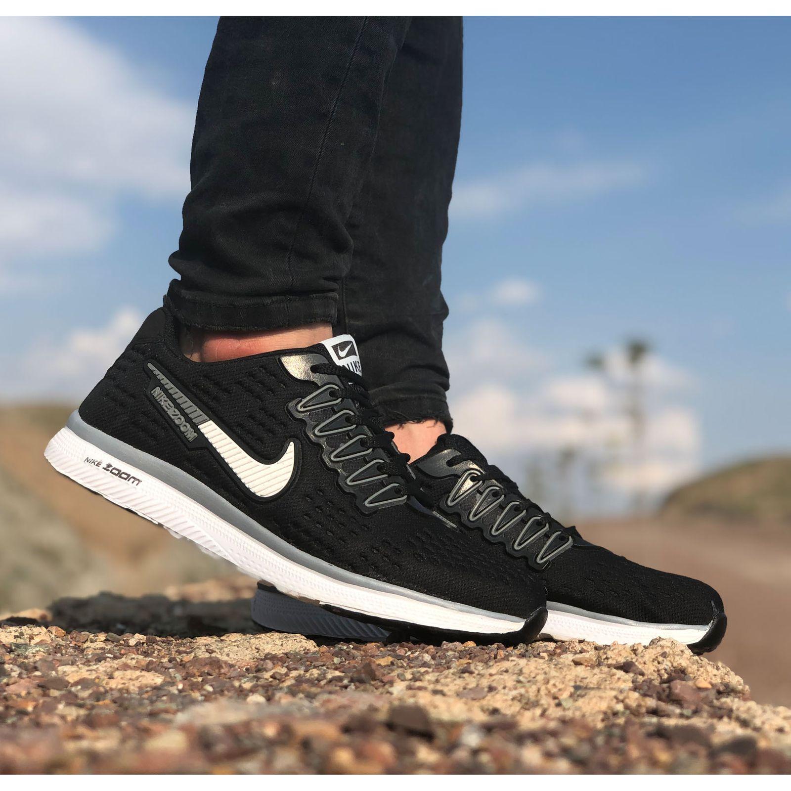 کفش مخصوص پیاده روی مردانه کد nk 200 main 1 7