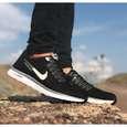 کفش مخصوص پیاده روی مردانه کد nk 200 thumb 7