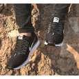 کفش مخصوص پیاده روی مردانه کد nk 200 thumb 8
