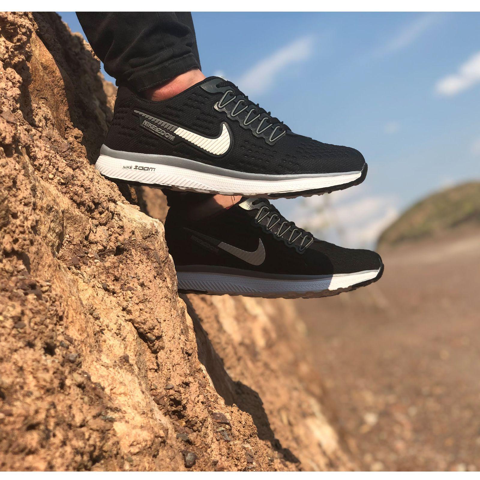 کفش مخصوص پیاده روی مردانه کد nk 200 main 1 9