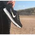 کفش مخصوص پیاده روی مردانه کد nk 200 thumb 10