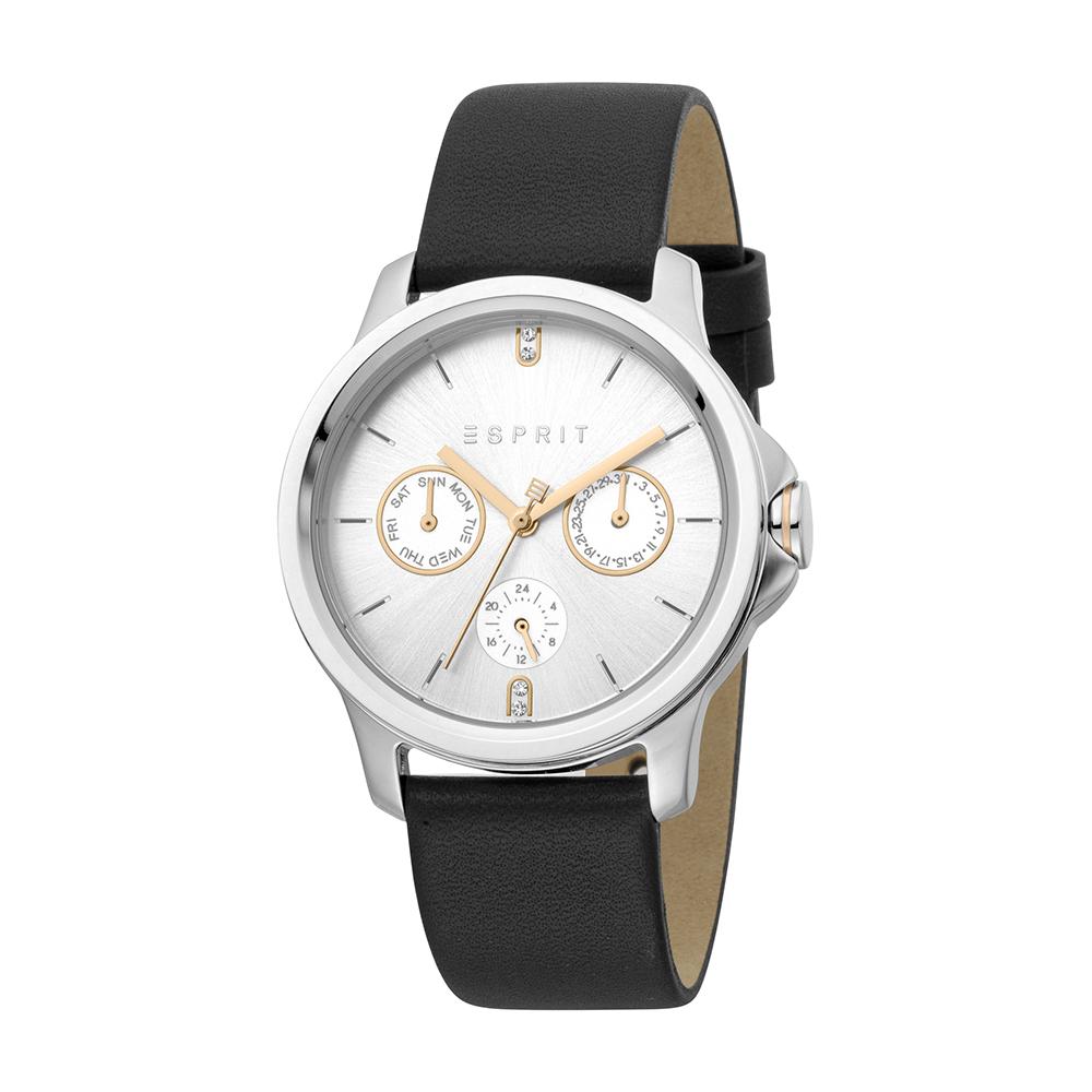 خرید و قیمت                      ساعت مچی  زنانه اسپریت مدل ES1L145L0015