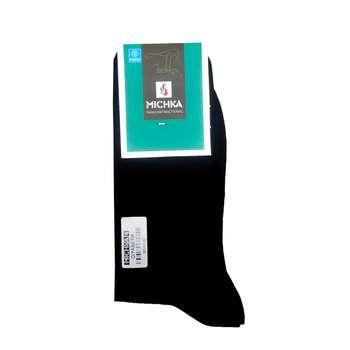 جوراب مردانه میچکا کد M 100