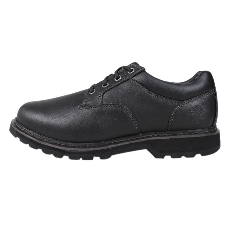 کفش روزمره مردانه تیمبرلند مدل Woodmont