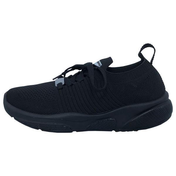 کفش مخصوص پیاده روی زنانه سعیدی کد az 147