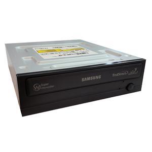 درایو DVD اینترنال سامسونگ مدل SH-S222