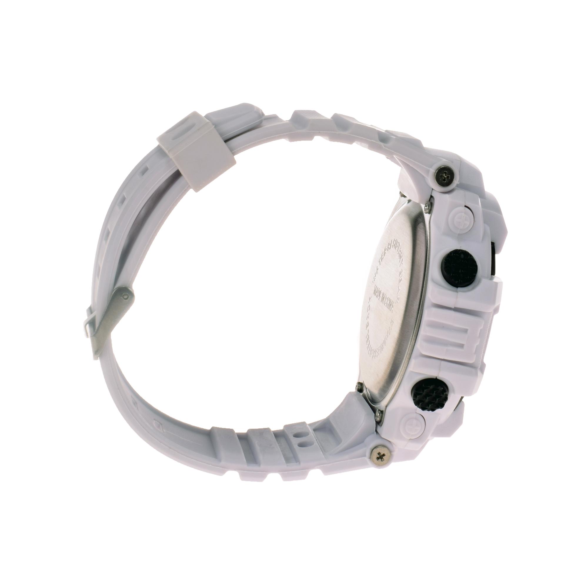 ساعت مچی دیجیتال مردانه هیولینگ مدل 969 طرح w1             قیمت