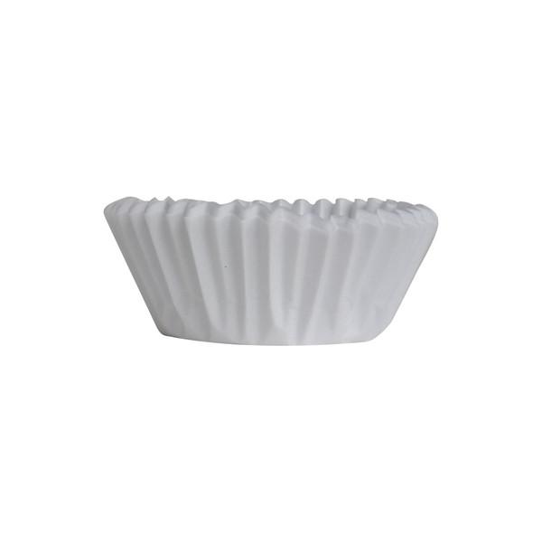 کپسول کاپ کیک مدل ke21 بسته 100 عددی