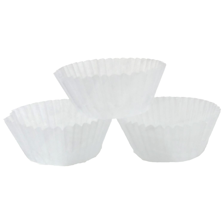 کپسول کاپ کیک مدل ke21 بسته 100 عددی main 1 1