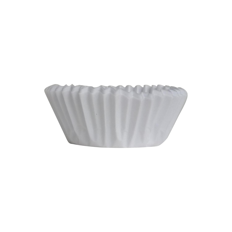 کپسول کاپ کیک مدل ke21 بسته 100 عددی main 1 3