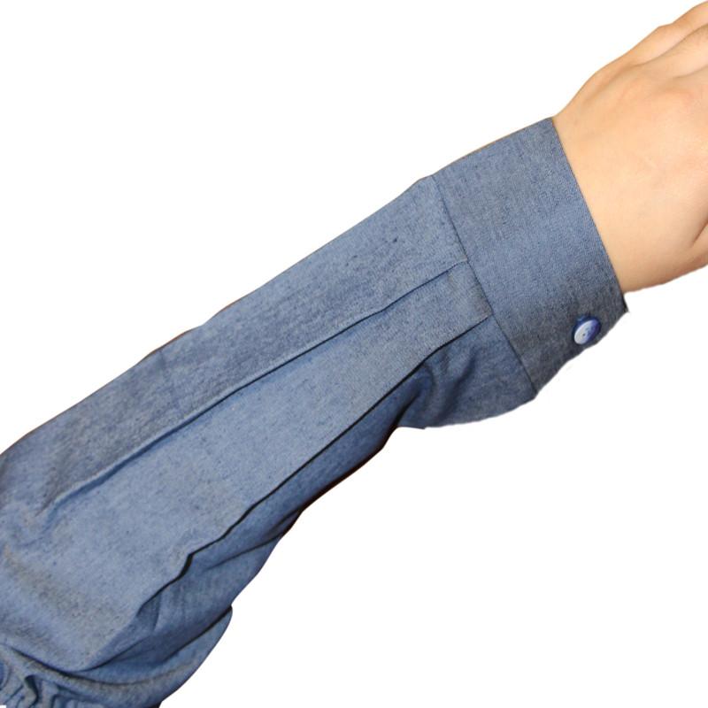 ساق دست زنانه کد FG008