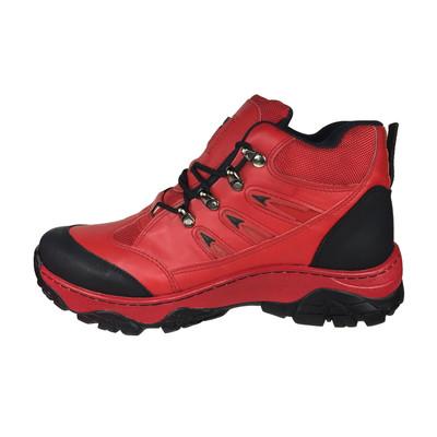 تصویر کفش کوهنوردی پاریس جامه مدل B153G