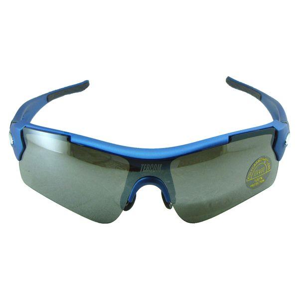 عینک دوچرخه سواری ترکام کد 12