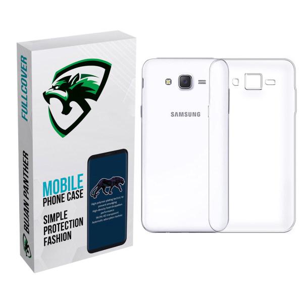 کاور مدل bjnj مناسب برای گوشی موبایل سامسونگ galaxy j1 mini prime