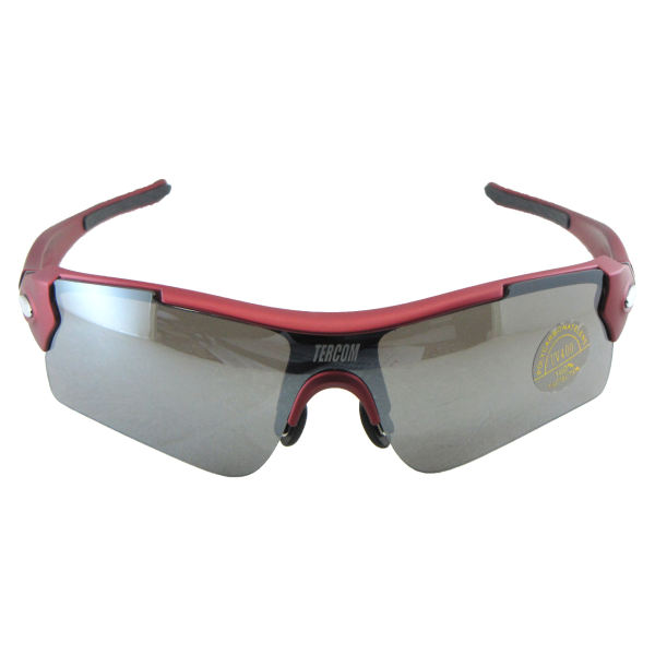عینک دوچرخه سواری ترکام کد 14