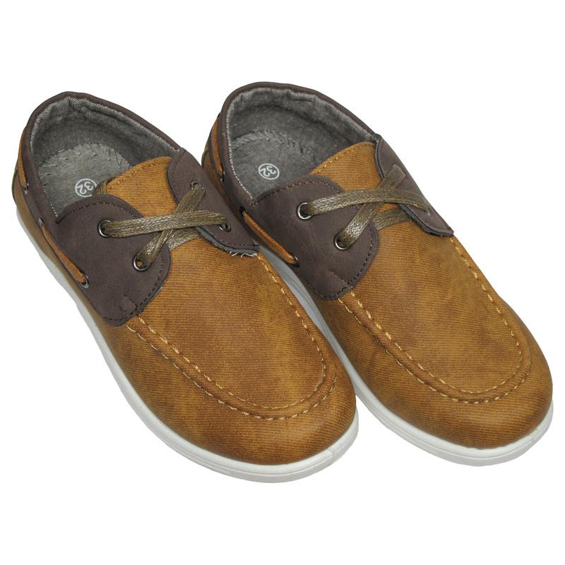 کفش پسرانه پاما کد 420