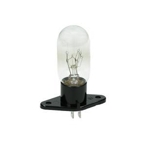 لامپ ماکروویو 25 وات مدل DWE25W