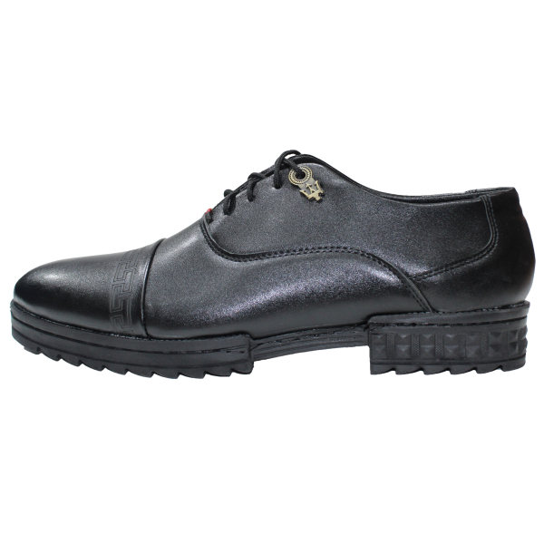 کفش مردانه کد S02