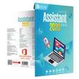 مجموعه نرم افزار Assistant 2020 نشر جی بی تیم thumb 2