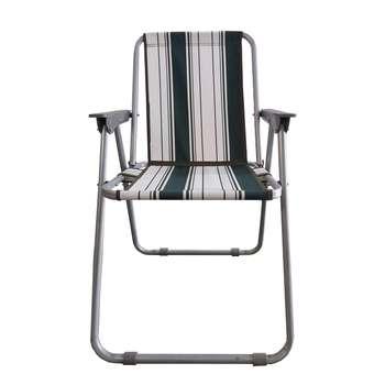صندلی سفری کد 500