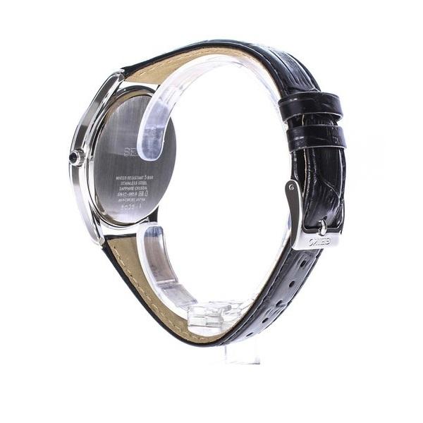 ساعت مچی عقربه ای مردانه سیکو کد SUR303P1              خرید (⭐️⭐️⭐️)