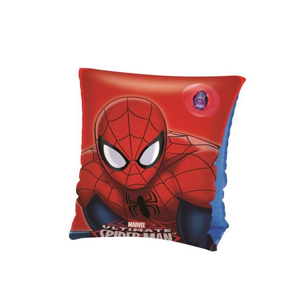 بازو بند شنای بست وی مدل Spider Man
