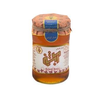 عسل آویشن آبشن - 900 گرم