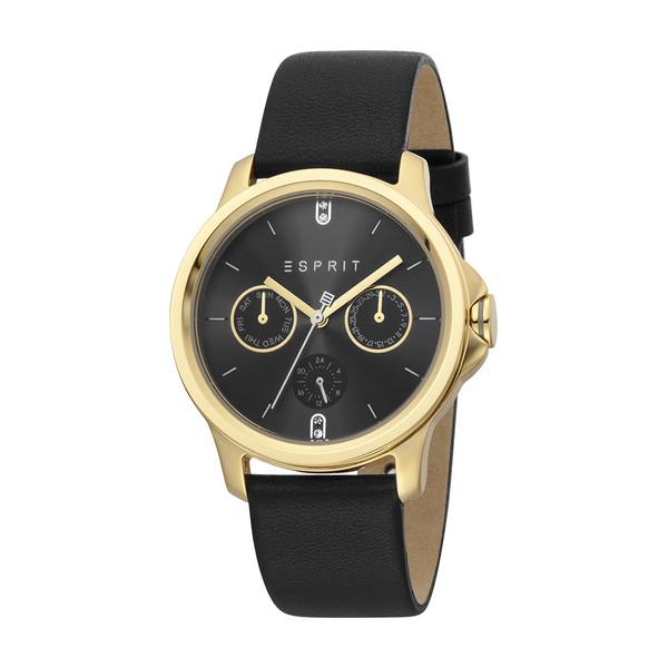 ساعت مچی عقربه ای زنانه اسپریت مدل ES1L145L0035