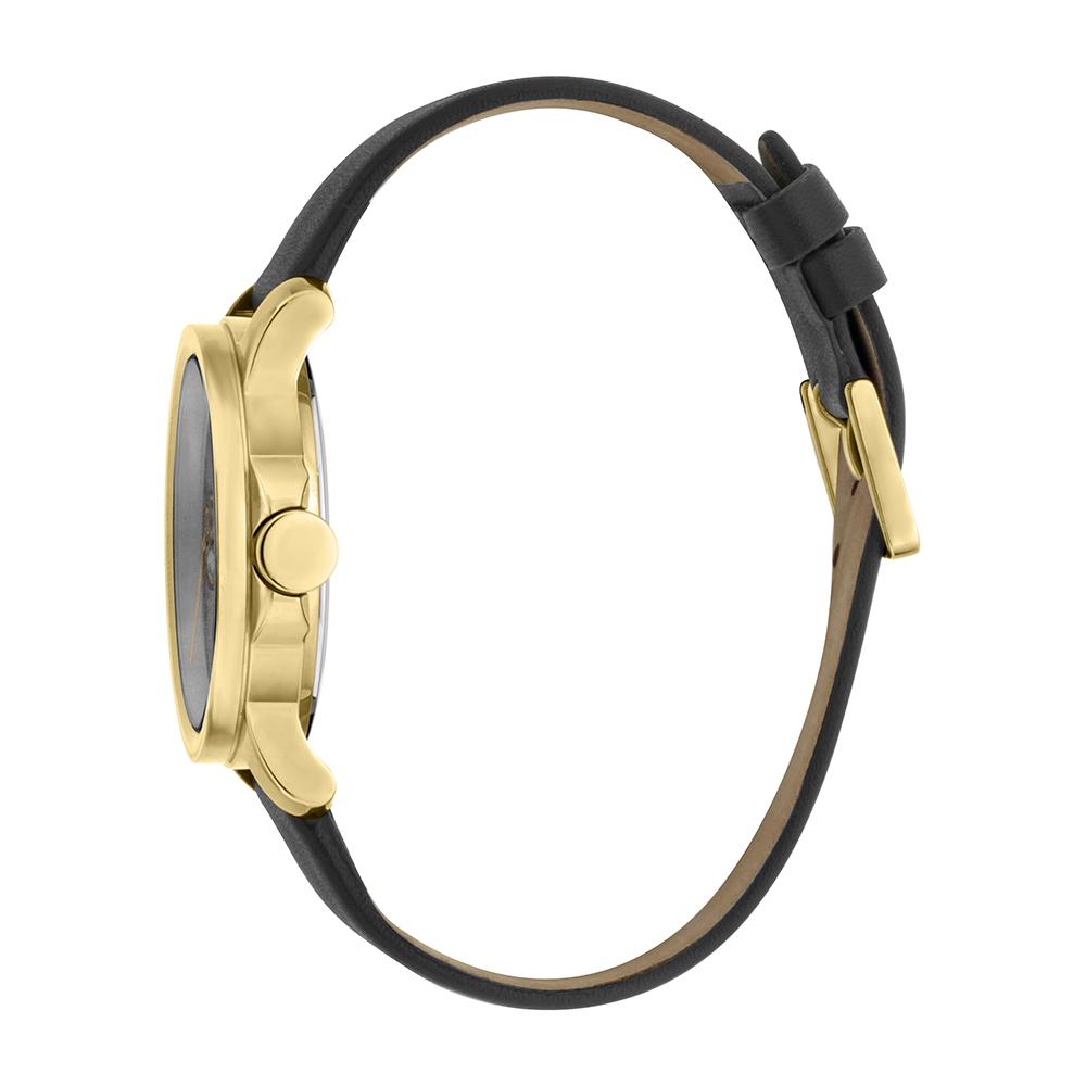 خرید و قیمت                      ساعت مچی  زنانه اسپریت مدل ES1L145L0035